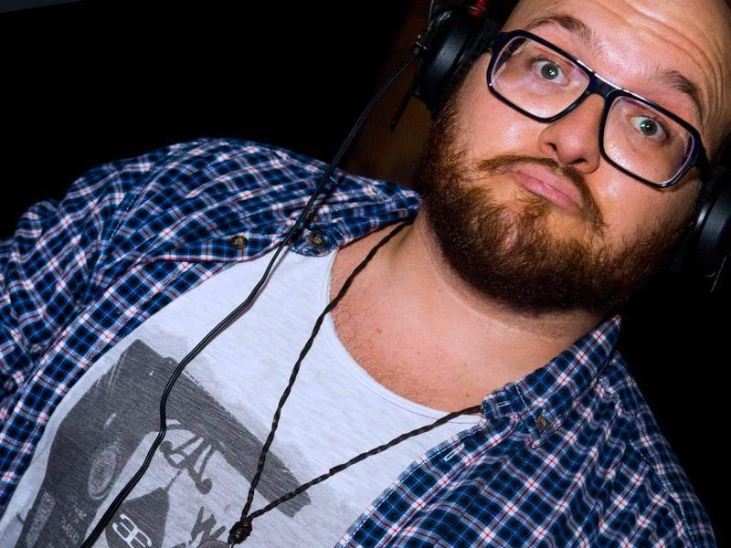 DJ Tivoli
