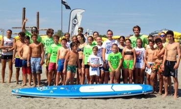 Sport Camp
